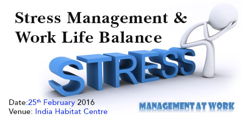 essay on manage stress at workplace Stress in the workplace essays: over 180,000 stress in the workplace essays, stress in the workplace term papers, stress in the workplace research paper, book reports.
