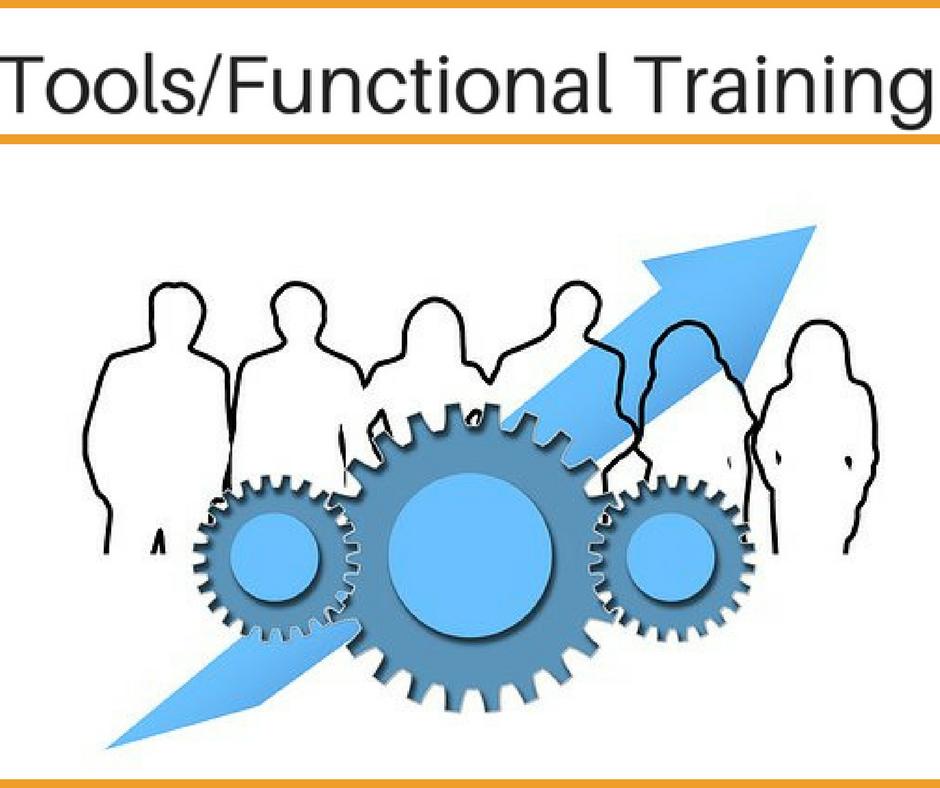 Strategic HR and Training
