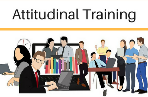 Strategic HR and Training, we firmly believe in providing customized corporate training, soft skill building, management development, and many more training related services to sustain organizational productivity improvement and achievement of our client's corporate goals.